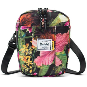 Herschel Cruz Crossbody Bag jungle hoffman
